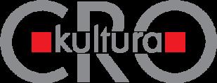 Cro-kultura