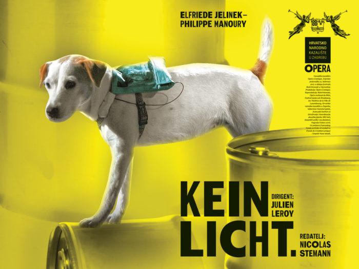 KEIN-LICHT_web-700x525