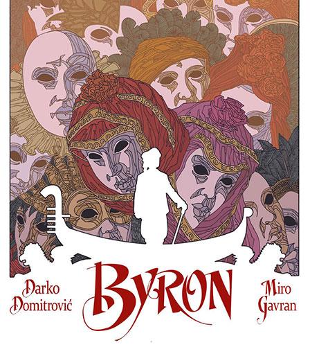 byron_m2