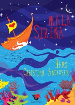 mala-sirena-poster-300x420